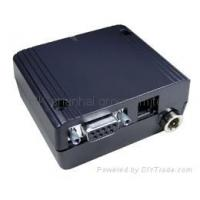 Wholesale GSM and GPRS module MC55i Terminal from china suppliers