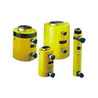 Wholesale RR Series Double Acting hydraulic Cylinder from china suppliers