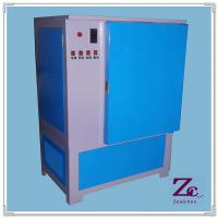 Wholesale C058 Rock freeze-thaw test chamber,test chamber/FT Freezing and Thawing Testing Chamber from china suppliers