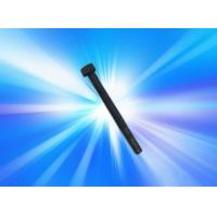 Buy cheap Square Bolt from wholesalers