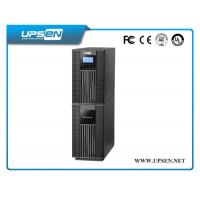 Wholesale Single Phase Uninterrupted Power Supply High Frequency Online UPS 8504402000 from china suppliers