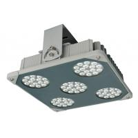 Wholesale 5500K Pure White IP66 100W  LED Canopy Light 3000K - 6500K from china suppliers