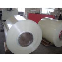Wholesale Pre Painted Aluminium Coil for ACP from china suppliers