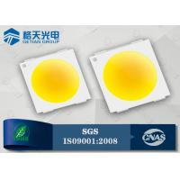 Wholesale Extreme Bright 140LMW 2900K 3200K Warm White SMD LED 3030 High Power 1W from china suppliers