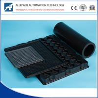 Wholesale Customized Thermoform Plastic Sheets for Plastic Sheet Vacuum Forming from china suppliers