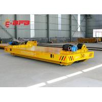 Wholesale Flexible Material Handling Solutions Automatically Operated With Control Panel from china suppliers