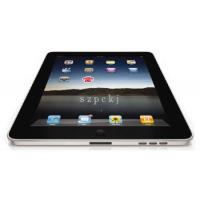 Wholesale 3G wifi 10.1 inch touchscreen tablet pc With Android 2.1 OS from china suppliers