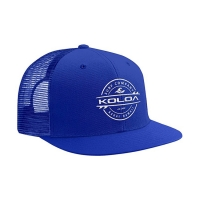 Wholesale Hip Hop Flat Brim Snapback Hat Custom Pattern Character Style from china suppliers