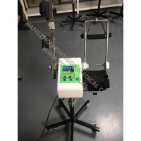 Wholesale Lower Limb CPM Continuous Passive Motion Machine With Moving Bracket from china suppliers