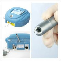 vascular removal laser 980 laser diode 30w diode laser 980nm machine/Frozen removal