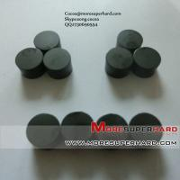Wholesale solid CBN inserts for hard materials from china suppliers