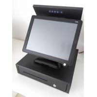 Wholesale Pos Touch Screen Cash Register System ,  All In One Pay Cash Register from china suppliers
