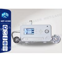Wholesale Multi - channel RF lose weight machine For Fat Removal Face Lifting from china suppliers