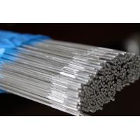 Wholesale High quality hot selling AWS ER4043 2.4/3.0/4.0mm AlSi Aluminum Alloy TIG Welding Wire from china suppliers
