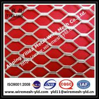 Wholesale expanded copper metal mesh from china suppliers