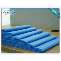 Wholesale Beauty Salon Laminated Non Woven Fabric with Disposable Polypropylene from china suppliers
