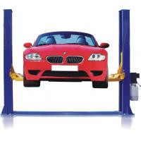 Wholesale Hydraulic Two Post Car Lift (2SLF3.0-D) from china suppliers