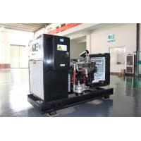 Wholesale 80kw Natural Gas Generator 6 Cylinder 4 Stroke 1500rpm 1006TNG Black from china suppliers