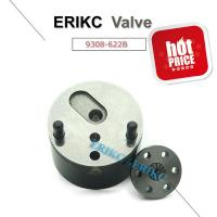 Wholesale ERIKC 9308-622B delphi injector nozzle valve assembly 6308-622B injector diesel auto engine control valve 6308622B from china suppliers