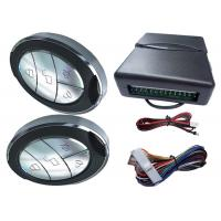 Wholesale Automotive Remote Start And Keyless Entry System Double Pulse Central Lock Or Unlock Action from china suppliers