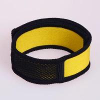 Wholesale Rechargable Citronella Anti-Mosquito Bracelet with Refill Pellet from china suppliers