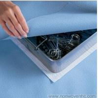 Buy cheap Non-woven fabric Sterilization Wraps from wholesalers