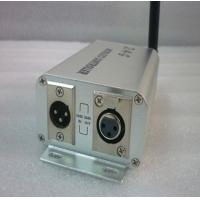 Wholesale 2013  Newest DMX LED Controller 512 Wireless LED Controllers from china suppliers