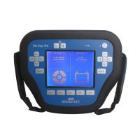 Wholesale MVP Key Pro M8 Diagnosis Locksmith Tools Automotive Key Programmer from china suppliers