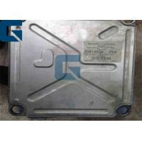 Buy cheap Durable Volvo EC700B Excavator Accessories D16E Engine V - ECU Controller 20814604 VOE20814604 CPU from wholesalers