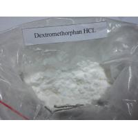 Wholesale 99% USP Standard Local Anesthetic Agents Mepivacaine hydrochloride Mepivacaine HCL from china suppliers