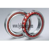 7008   angular contact ball Bearing with different matching , contact angle  C=15 ,used in Drilling machine