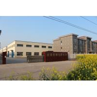 Zhangjiagang City XinBei Machinery Co.,LTD