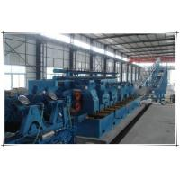 Wholesale Horizontal Two Rolls Alternation Cold Rolling Mill Φ250 Brass Rod from china suppliers