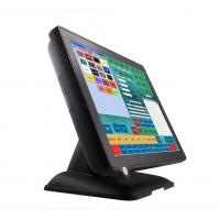 Wholesale Ture Flat Capacitive Touch Screen Pos Terminal Stabilized Function from china suppliers