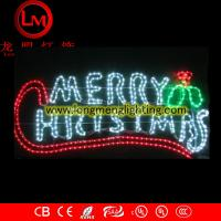 Wholesale LED motif light from china suppliers