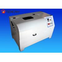 Wholesale 8L Full-directional Planetary Ball Mill Enough Grinding For Nano Powder Without Dead Corner from china suppliers