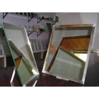 Wholesale best 4-8mm makeup mirror large high quality from china suppliers