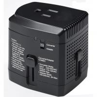 Wholesale 2000W Universal World Travel Adapter and Converter from china suppliers