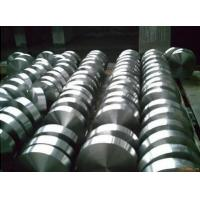 Wholesale Titanium Flanges, Titanium Gr2, Gr5, Gr7, Gr9, Gr12 Pipe Flanges, Titanium B381 B363 Steel Flanges from china suppliers