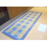 Wholesale Anti-slip eco-friendly Indoor Acrylic Floor Mat carpet of tufting process from china suppliers