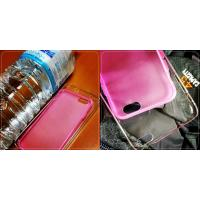 Wholesale MANUFACTURE CASES & COVERS FOR IPHONE6 – 4.7-INCH AND 5.5-INCH from china suppliers