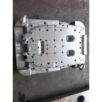 Quality High Speed Metal Injection Moulding Precision CNC Machining Services for sale