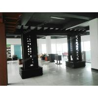 Wholesale Garden DIY building 19.7ft.*4.6ft.*9.2ft.(OLDA-5300B(2)) from china suppliers