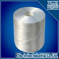 Wholesale Processed material Fiberglass Roving for pultrusion from china suppliers
