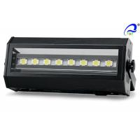 Wholesale COB 200W LED Strobe Lights DMX Sound Control Party Disco Bar Projector Stage Light from china suppliers