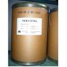 Buy cheap Pharmaceutical Raw Materials Febantel Powder CAS 58306-30-2 from wholesalers