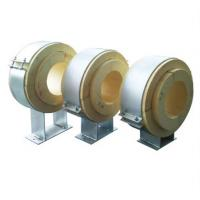 High Strength Dendity Polyurethane Pipe Support/Cold Hot Cryogenic Insulation/Pipe Tank Insulation