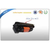 Wholesale Black Laser Toner Cartridge TK312 with chip for Kyocera FS 2000DN printer from china suppliers