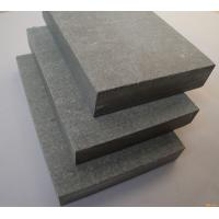 Wholesale Non-asbestos Fiber Cement Board Thickness:5.6.8.9.10.12.15.18.20mm. Length xWidth:1200 x2400.1220 x2440mm from china suppliers