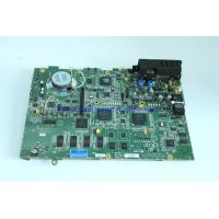 Buy cheap Hospital Patient Care Spacelabs 91369 Patient Monitor Main Board 670-1275-07 from wholesalers
